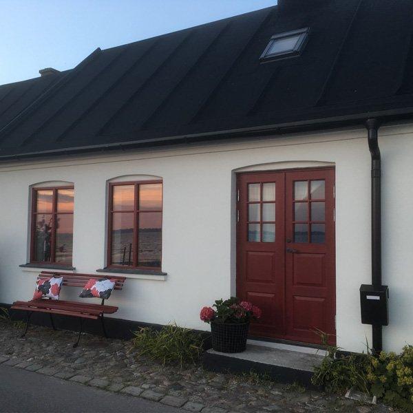 helene_landskrona