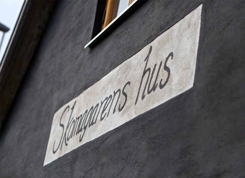 skomagarens_hus-01